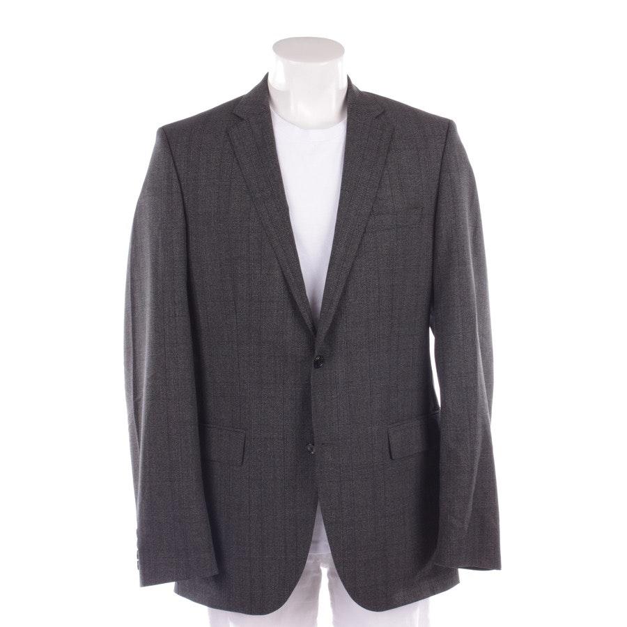 blazer from Hugo Boss Black Label in grey size DE 98 - wool!