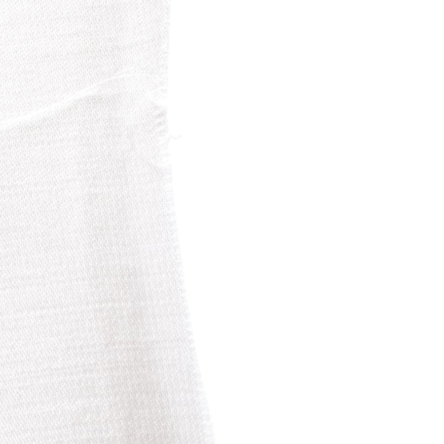 Blazerweste von Joseph in Offwhite Gr. 40 FR 42 - Barrow - Neu