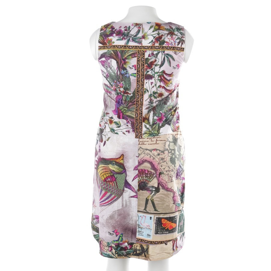 dress from Etro in multicolor size 40 IT 46