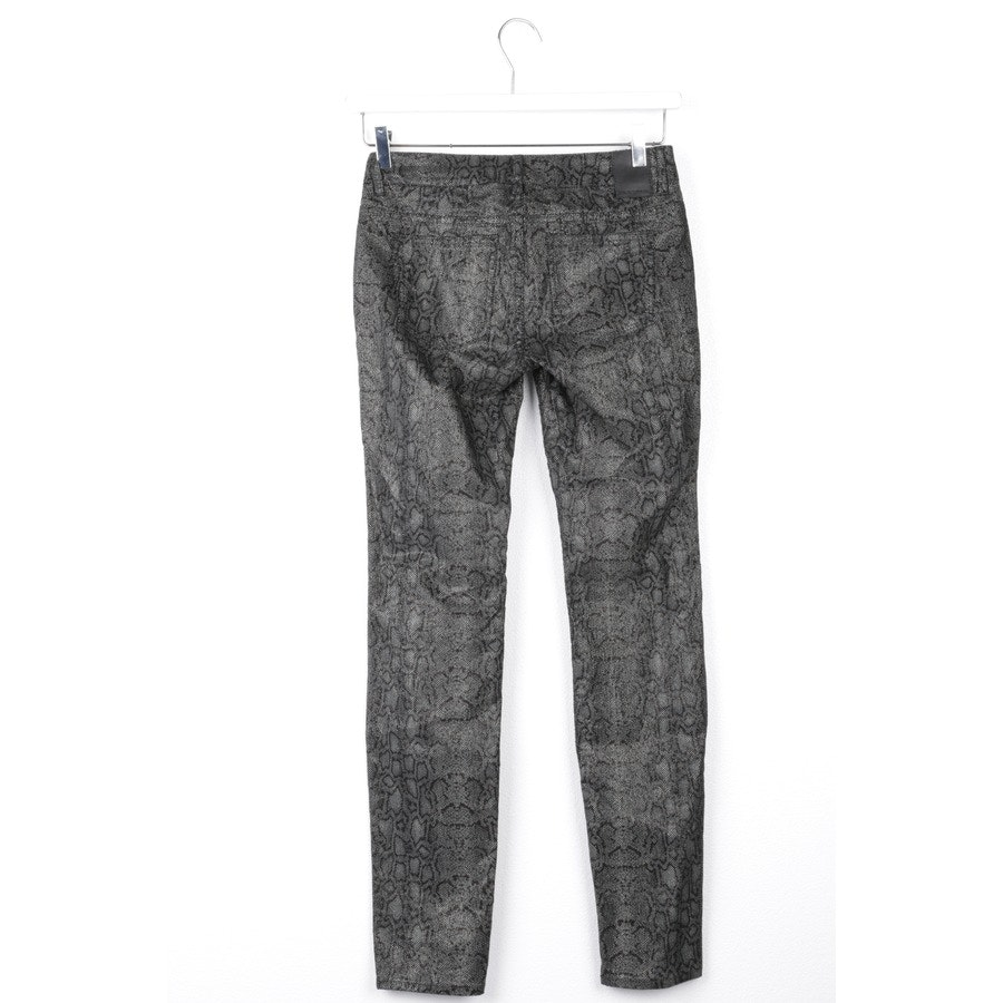 jeans from Drykorn in multicolor size W26
