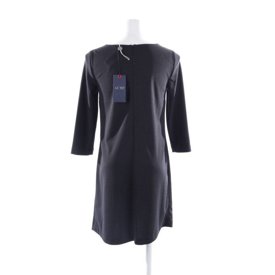 dress from Armani Jeans in black size 40