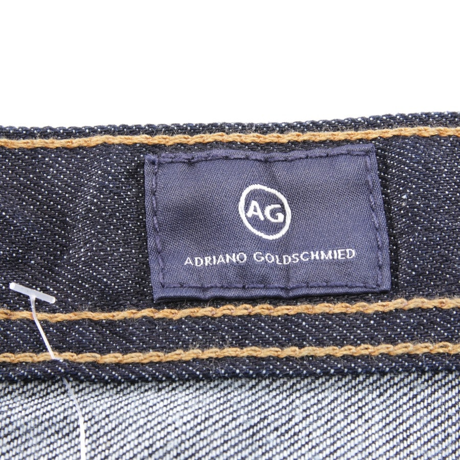jeans from AG Jeans in dark blue size W32 - new