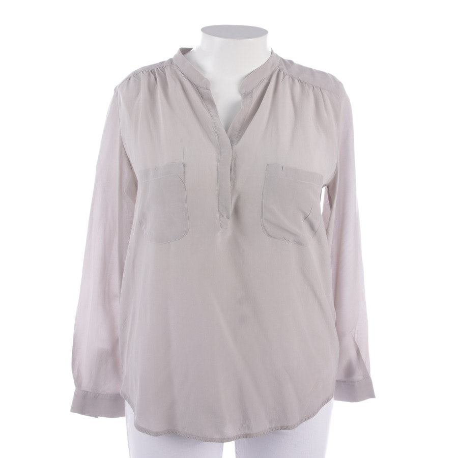 blouses & tunics from 0039 Italy in green size 2XL