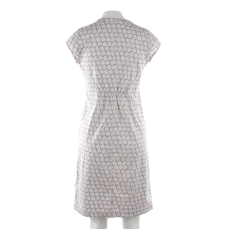 Kleid von Marc O'Polo in Multicolor Gr. 36