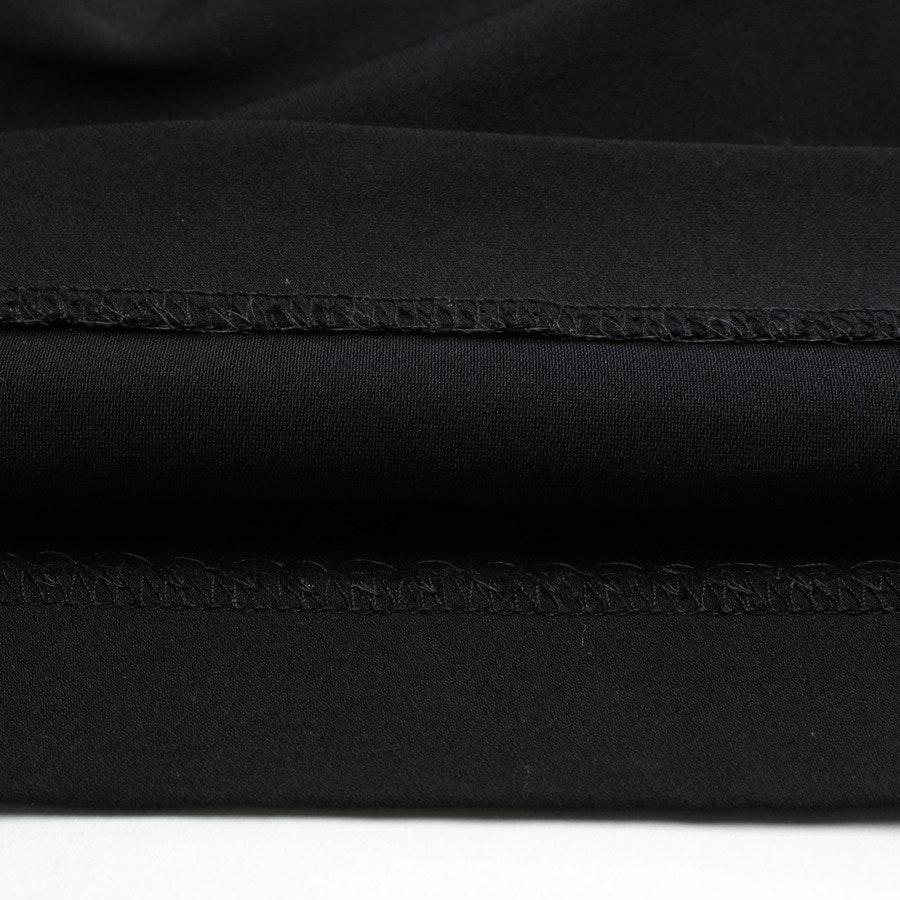 dress from Diane von Furstenberg in black size 38 US 8