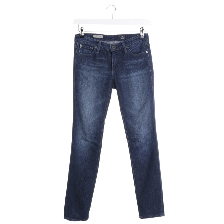 jeans from AG Jeans in dark blue size W27