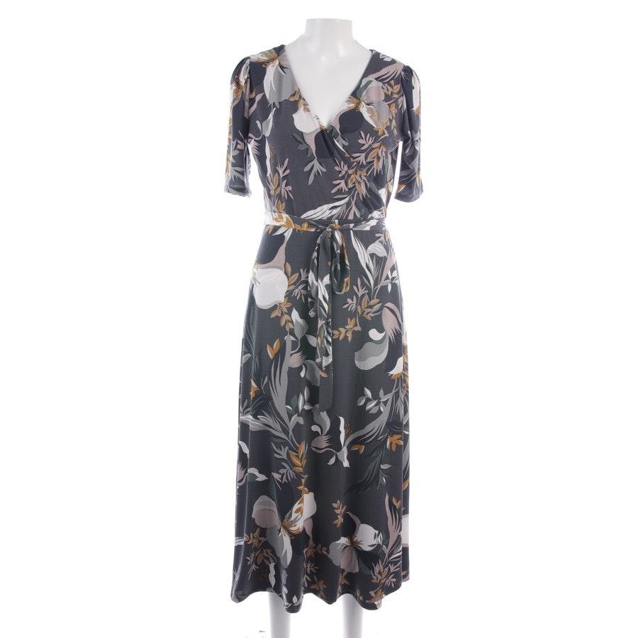Kleid von Rachel Zoe in Multicolor Gr. S - Neu