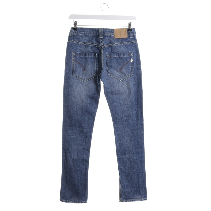 jeans from Dondup in blue size W26