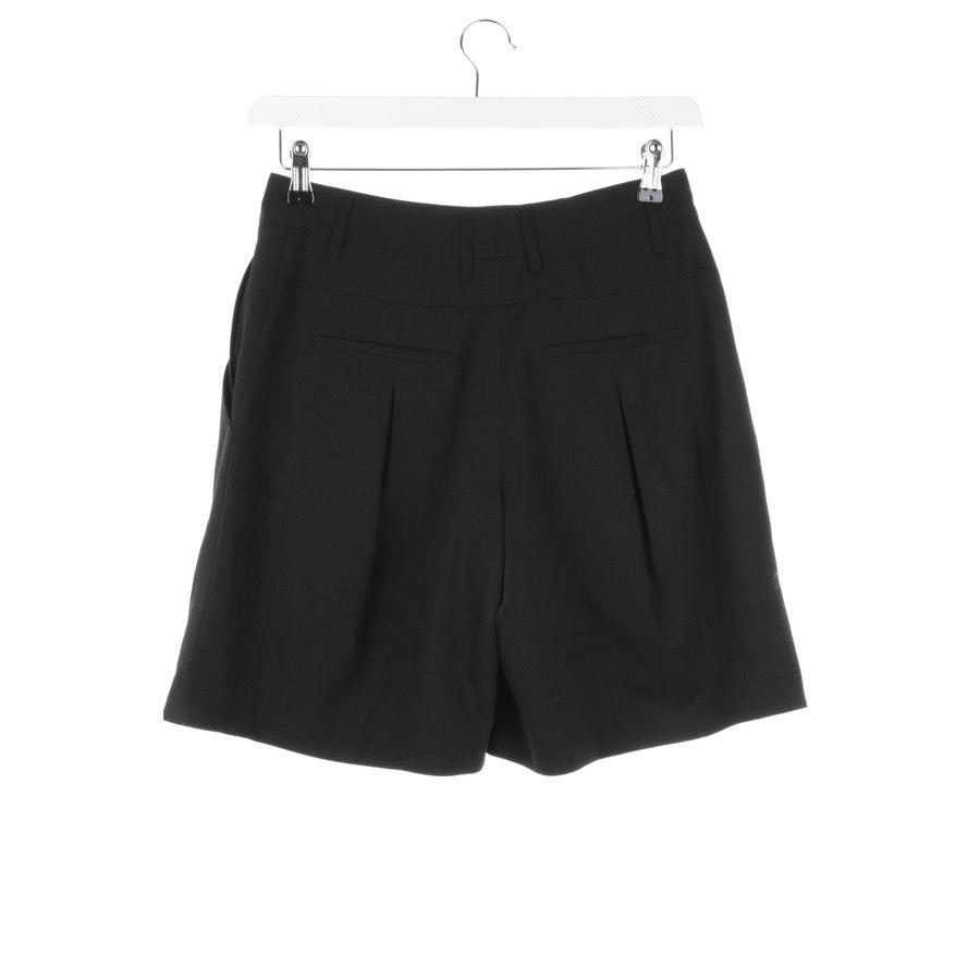 Shorts von Prada in Schwarz Gr. 32 IT 38