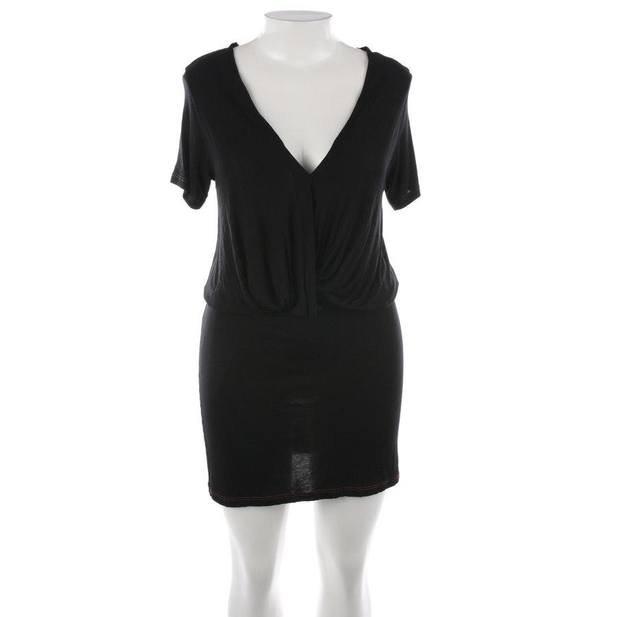 dress from Sonia Rykiel in black size M
