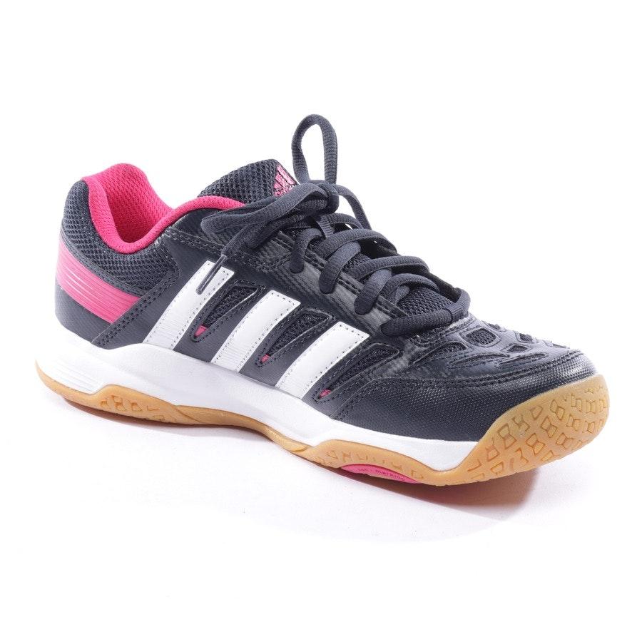Sneaker von Adidas in Multicolor Gr. D 37 1/3 - Neu