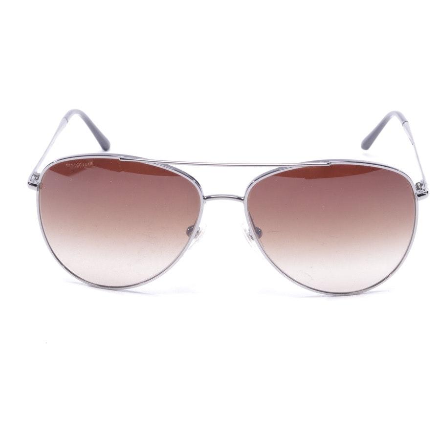 Sonnenbrille von Burberry in Multicolor - B 3072