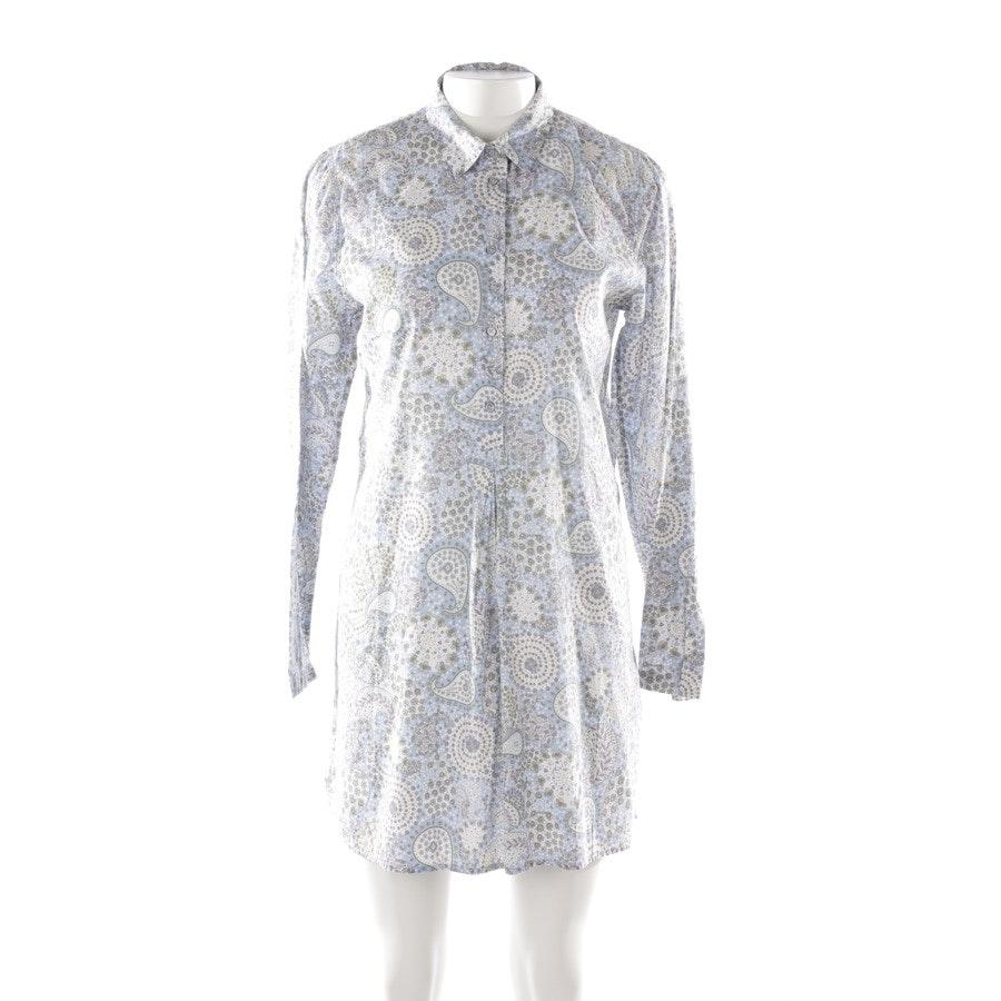 Kleid von Marc O'Polo in Multicolor Gr. M