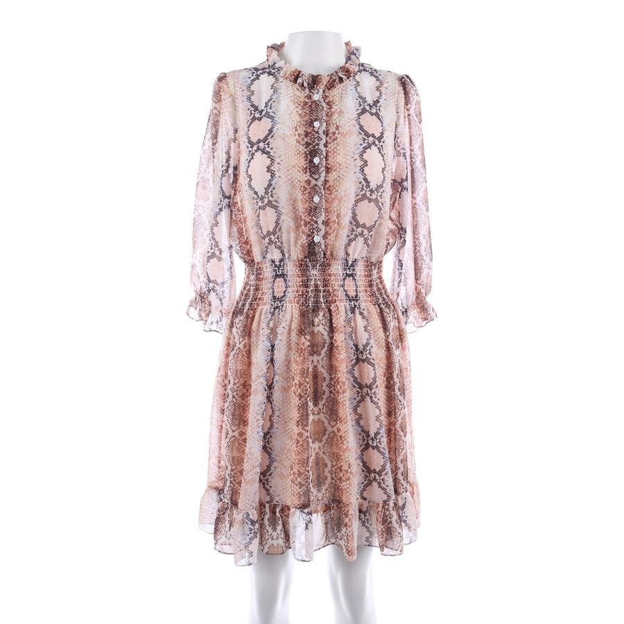 Kleid von Maje in Multicolor Gr. 36