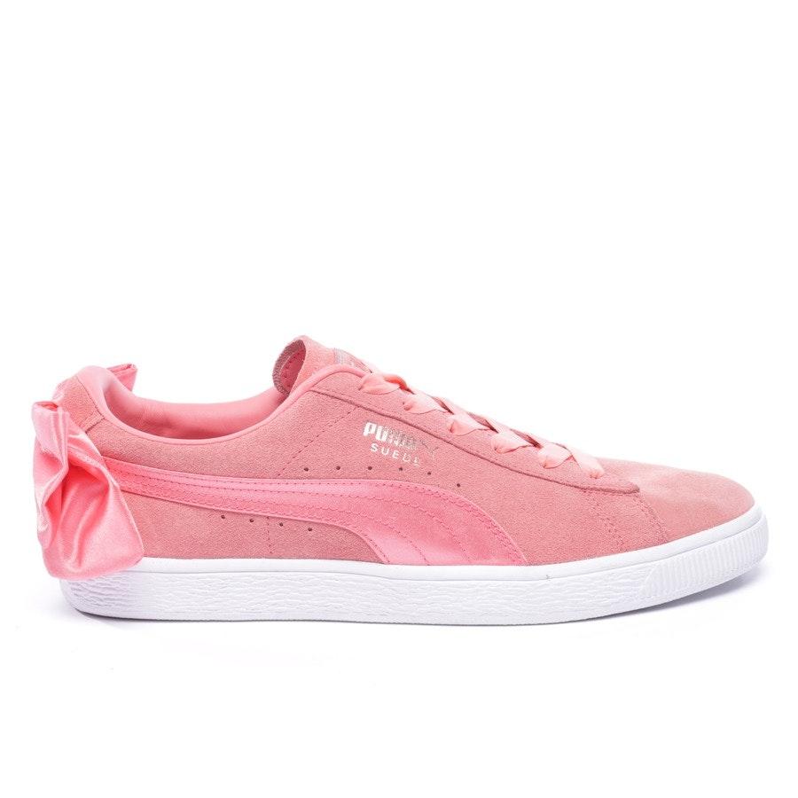 Sneaker von Puma in Rosa Gr. EUR 41 - Neu
