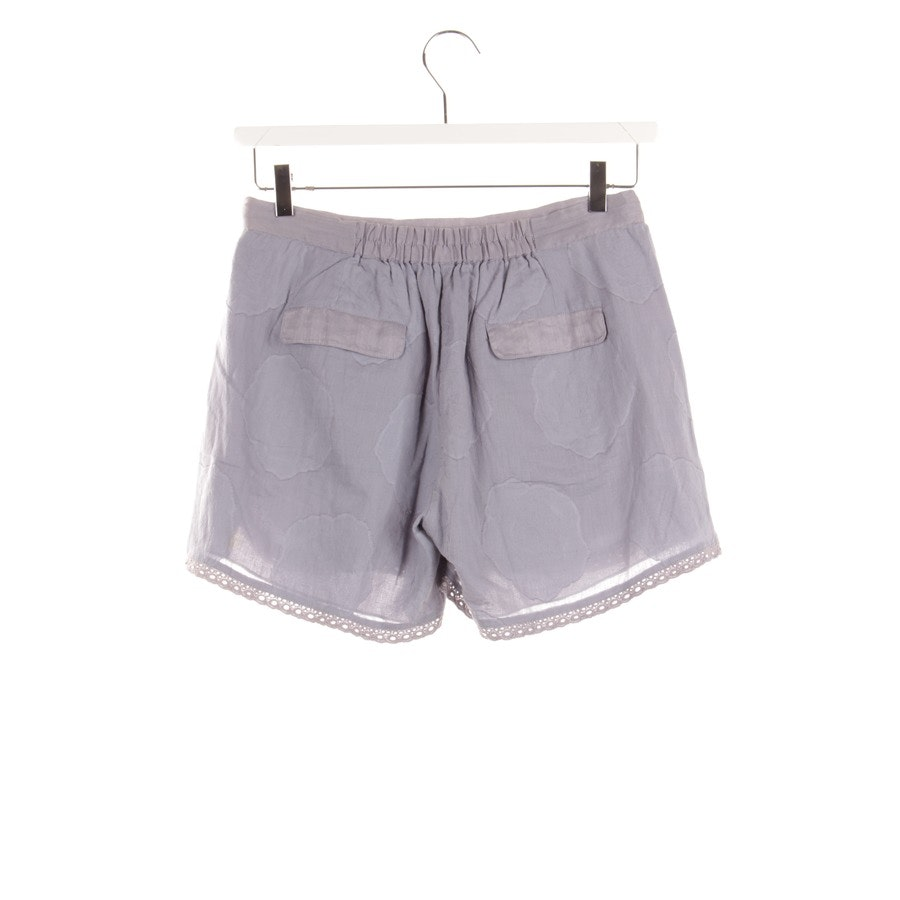 shorts from By Timo in grey size L - new