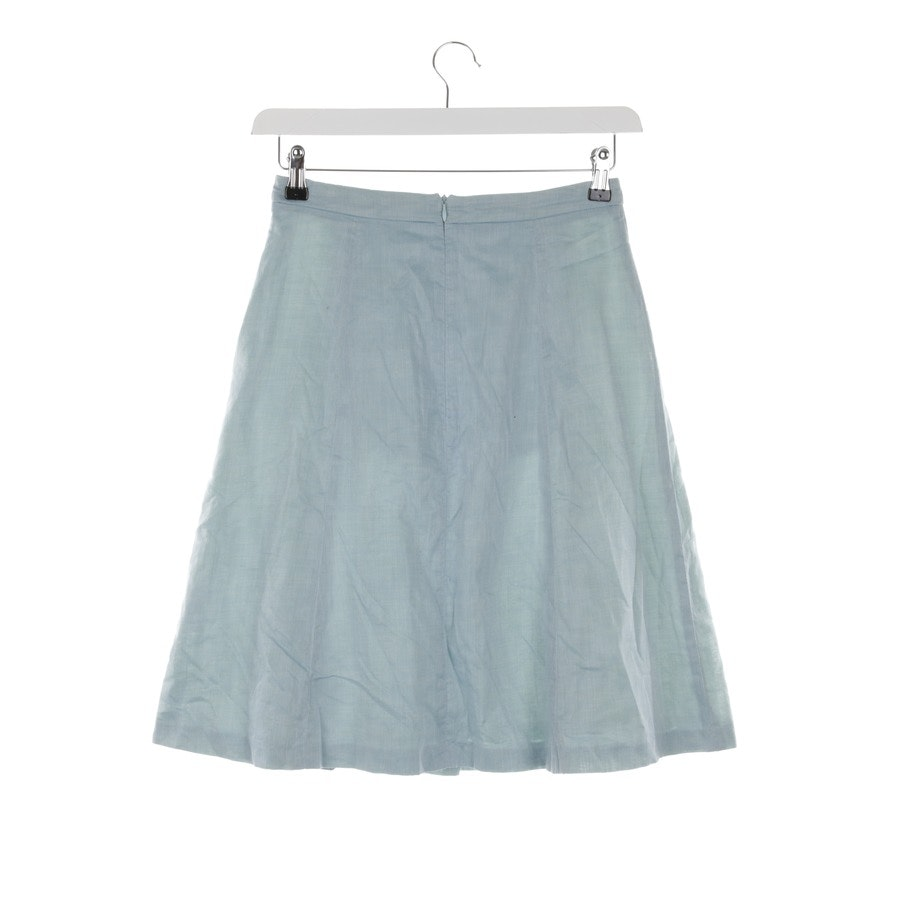 skirt from Drykorn in blue size S - summer