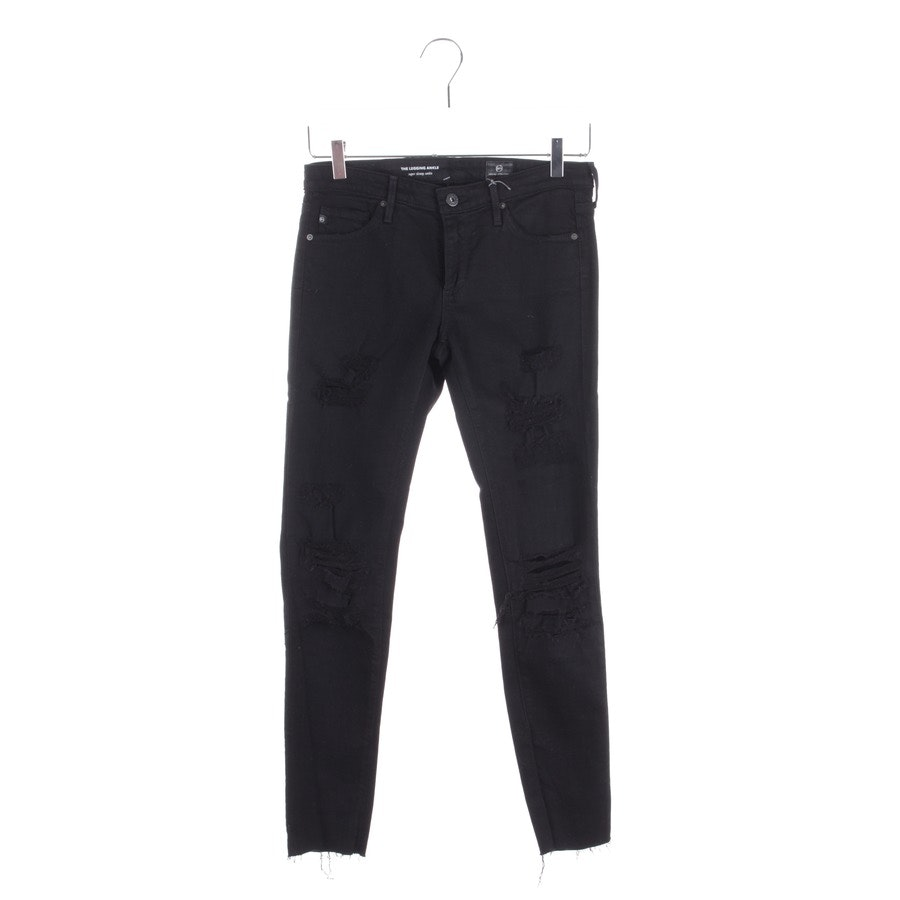 jeans from AG Jeans in black size W27 - new legging