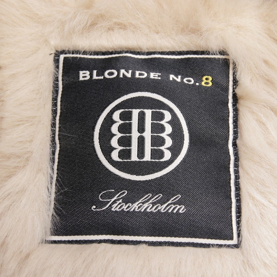 Jacke von Blonde No. 8 in Multicolor Gr. DE 40