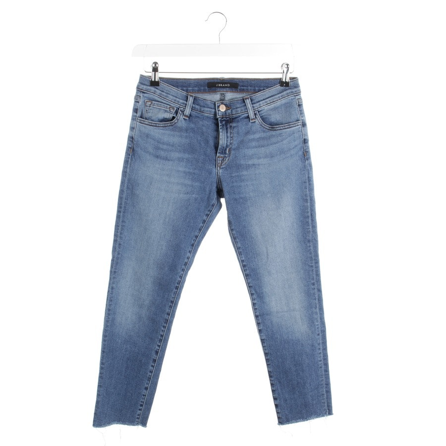 jeans from J Brand in blue size W25