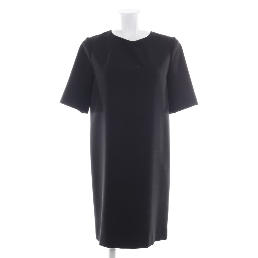 Kleid von Claudie Pierlot in Schwarz Gr. 36 FR 38
