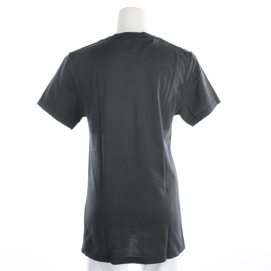 shirts from Acne Studios in anthracite size XS