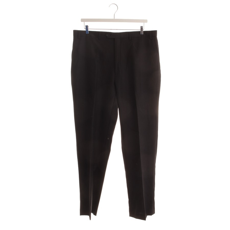 trousers from Michael Kors in anthracite size W40