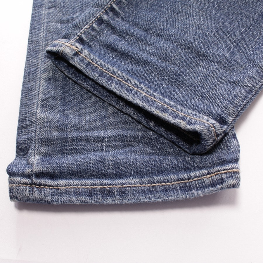 jeans from Please in blue size XS
