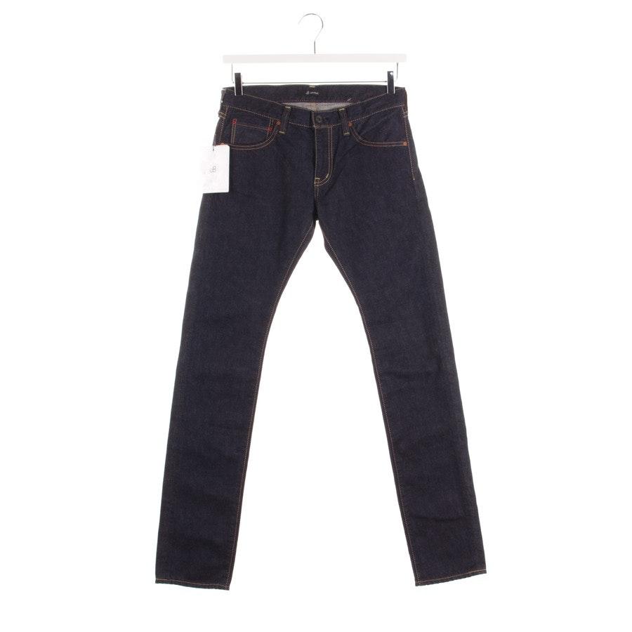 jeans from John Bull in dark blue size M
