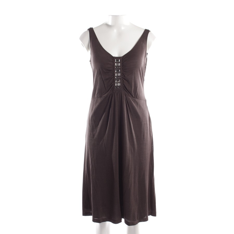 dress from Hugo Boss Black Label in mud size M