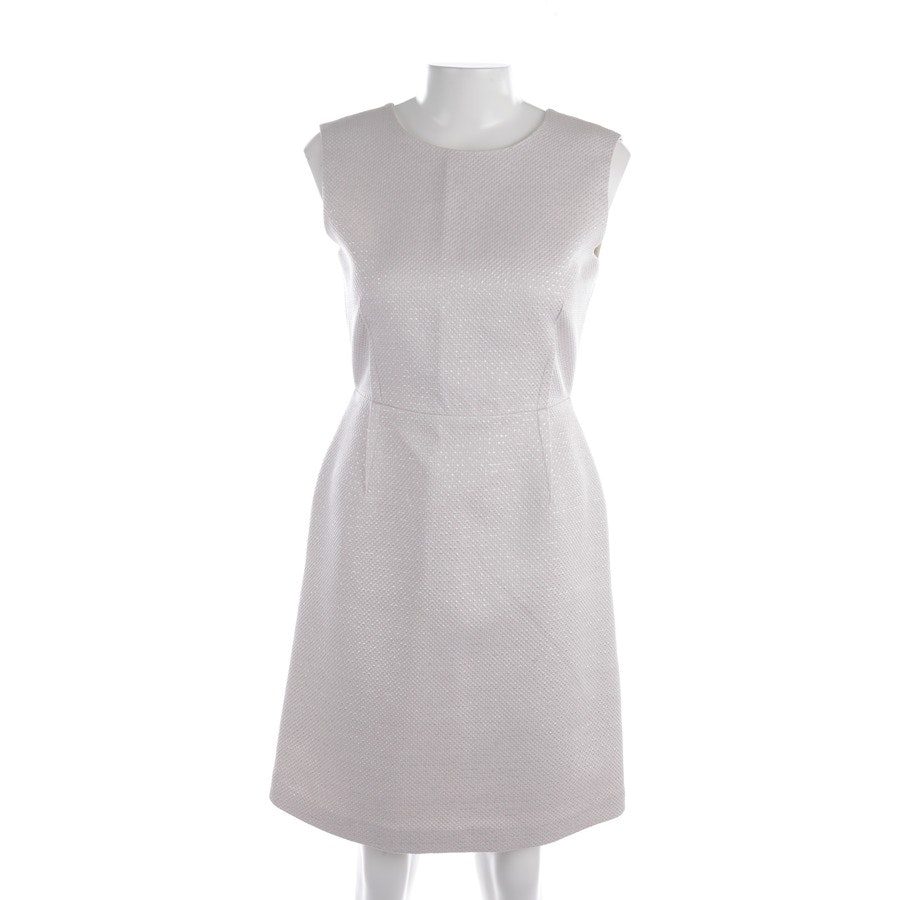 dress from Max Mara in nude size DE 40