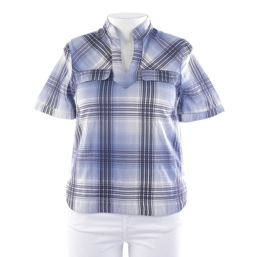 blouses & tunics from Baum und Pferdgarten in multicolor size DE 42