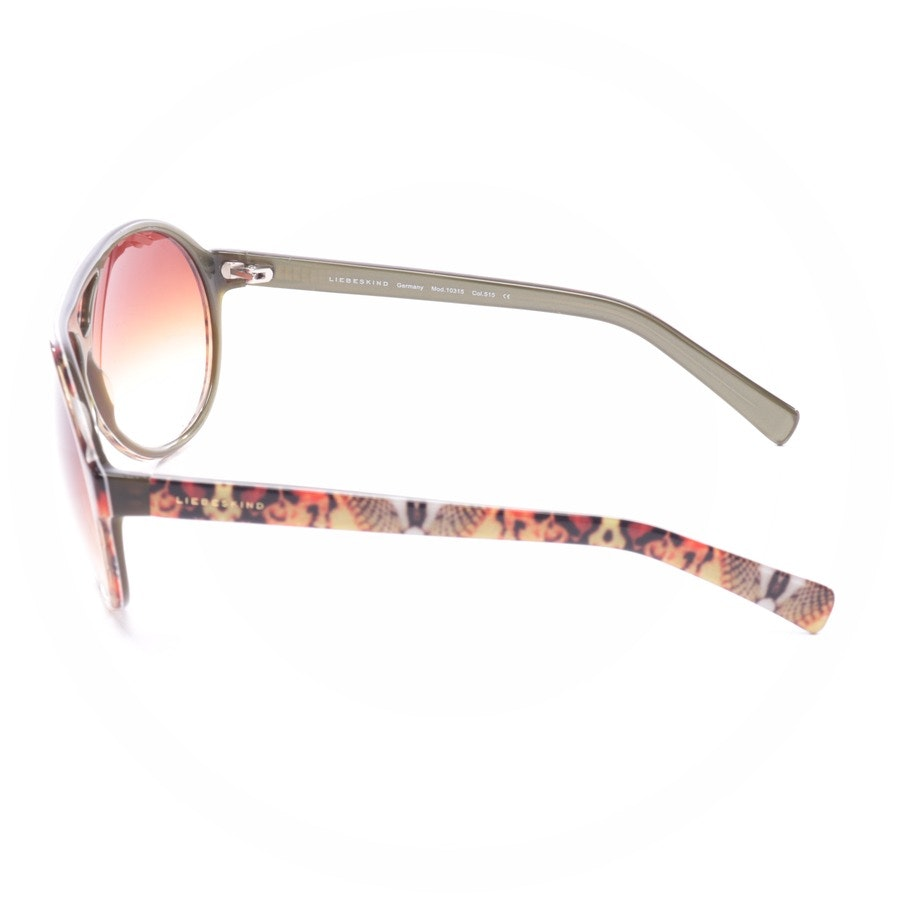 sunglasses from Liebeskind Berlin in multicolor - 10315