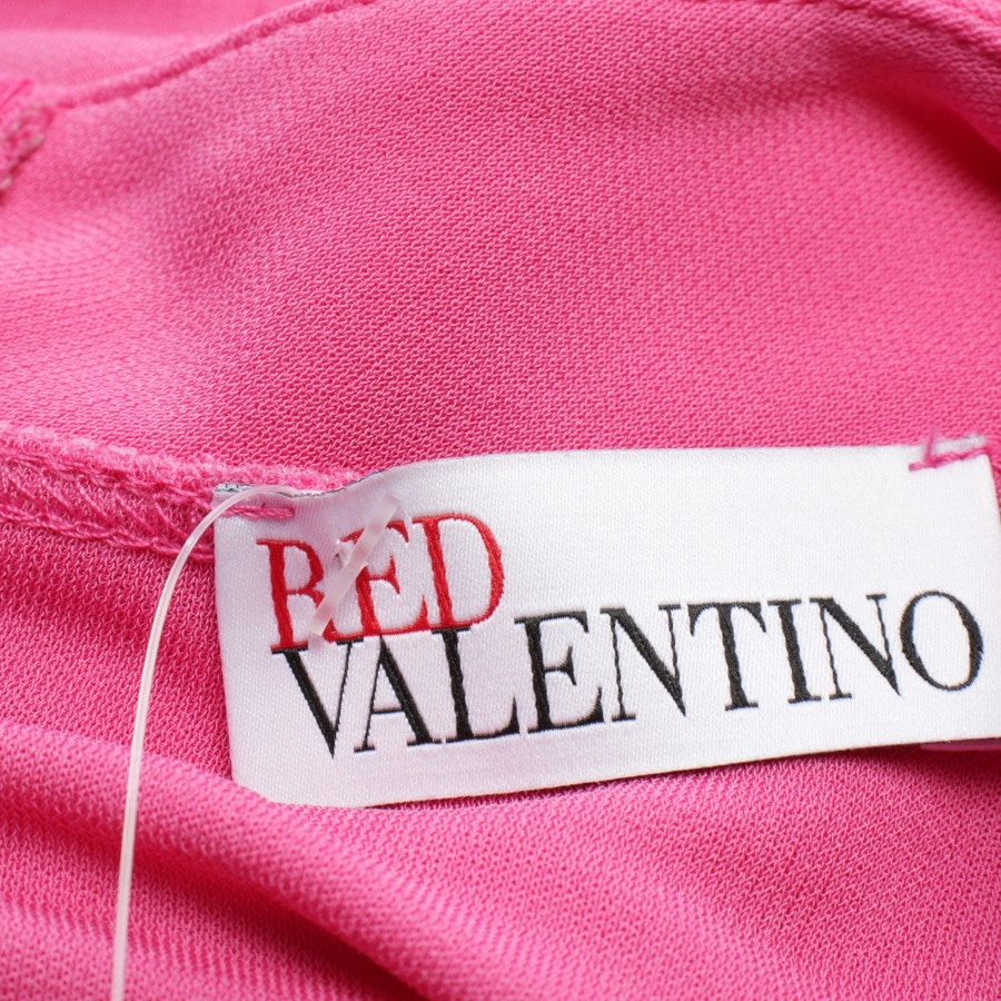 dress from Red Valentino in raspberry size XS
