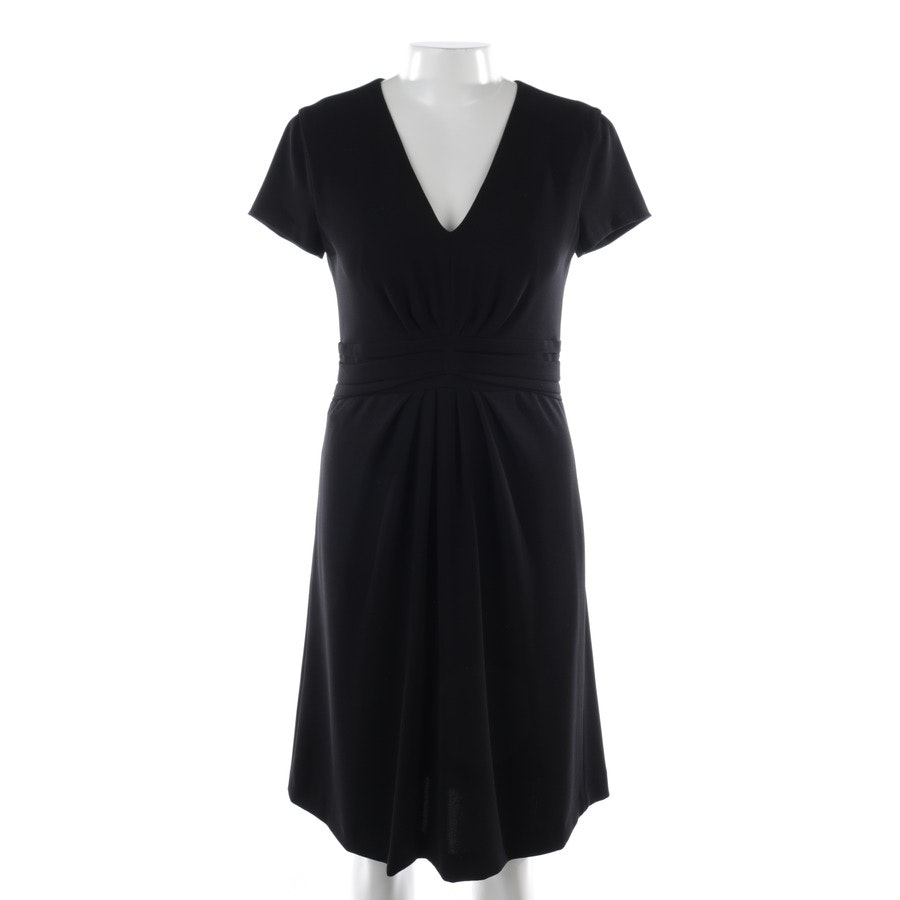 dress from Marc Cain in black size 40 N 4