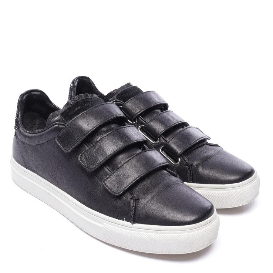 Sneaker von Kennel & Schmenger in Schwarz Gr. EUR 38 UK 5