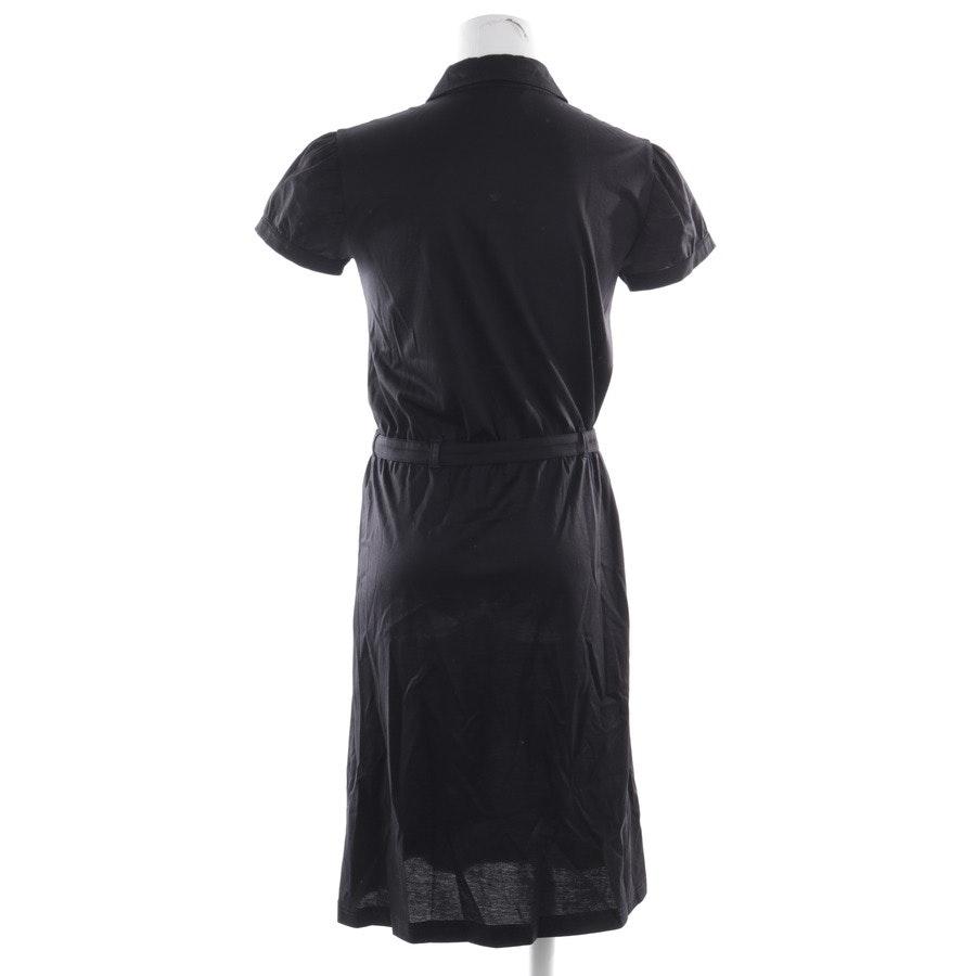 dress from Hugo Boss Black Label in black size S