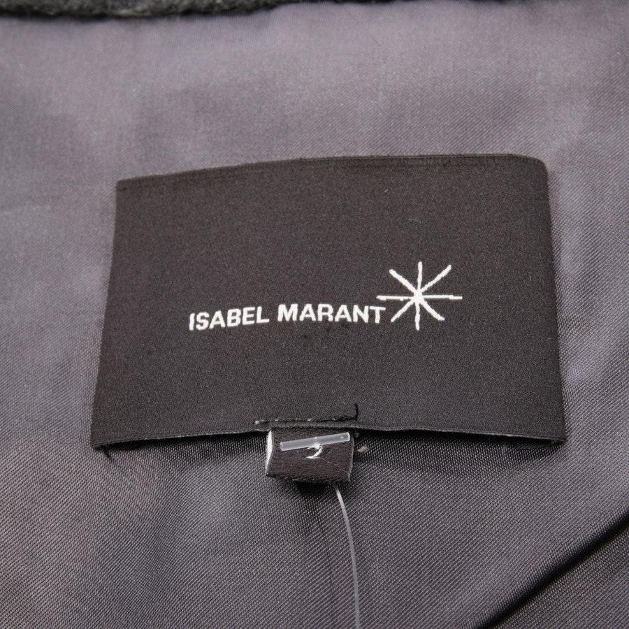 blazer from Isabel Marant in multicolor size DE 36 / 2