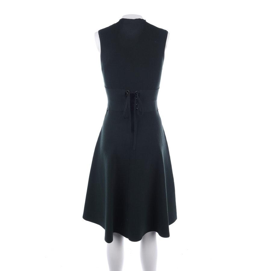 dress from Maje in dark size 34 / 1
