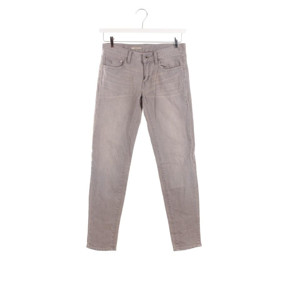 Jeans von Polo Ralph Lauren in Grau Gr. W29
