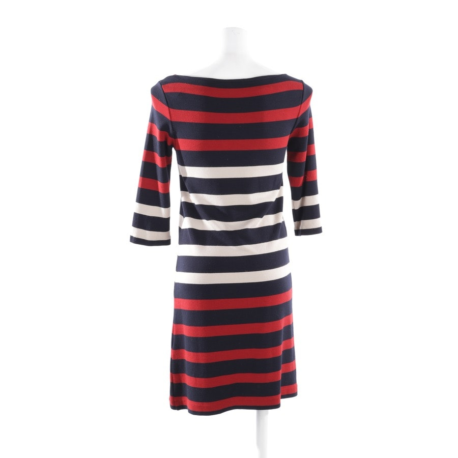 dress from Marc O'Polo in multicolor size 36
