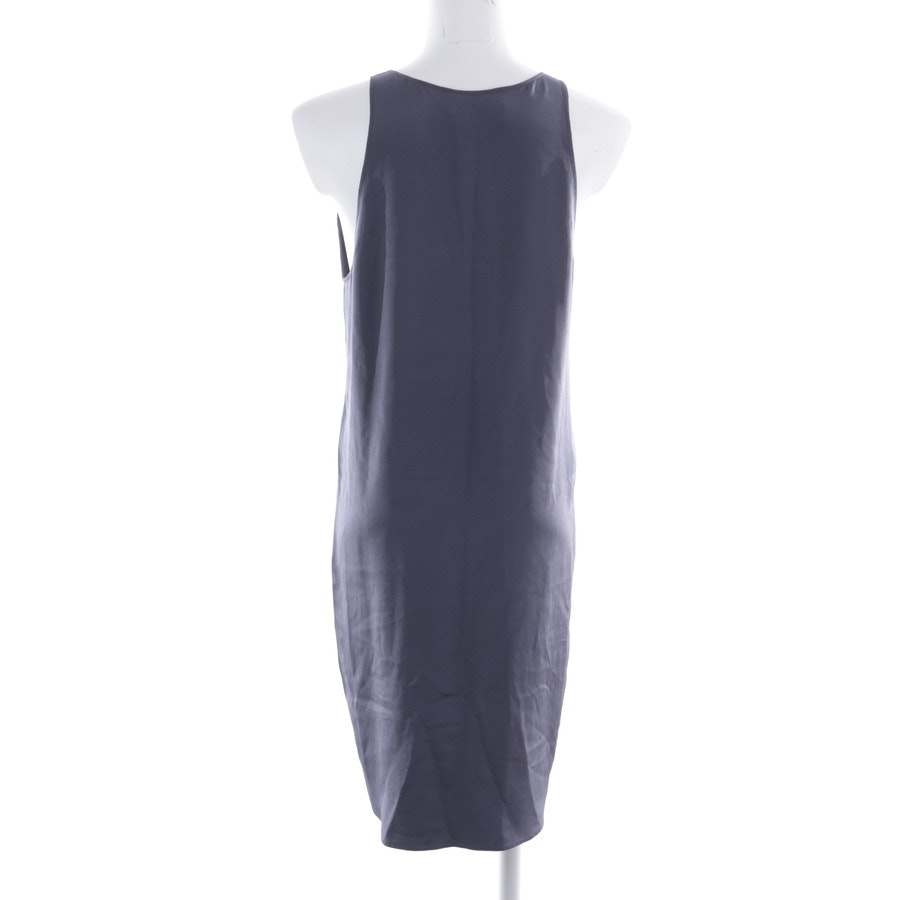 dress from 3.1 Phillip Lim in grey size 32 US 2