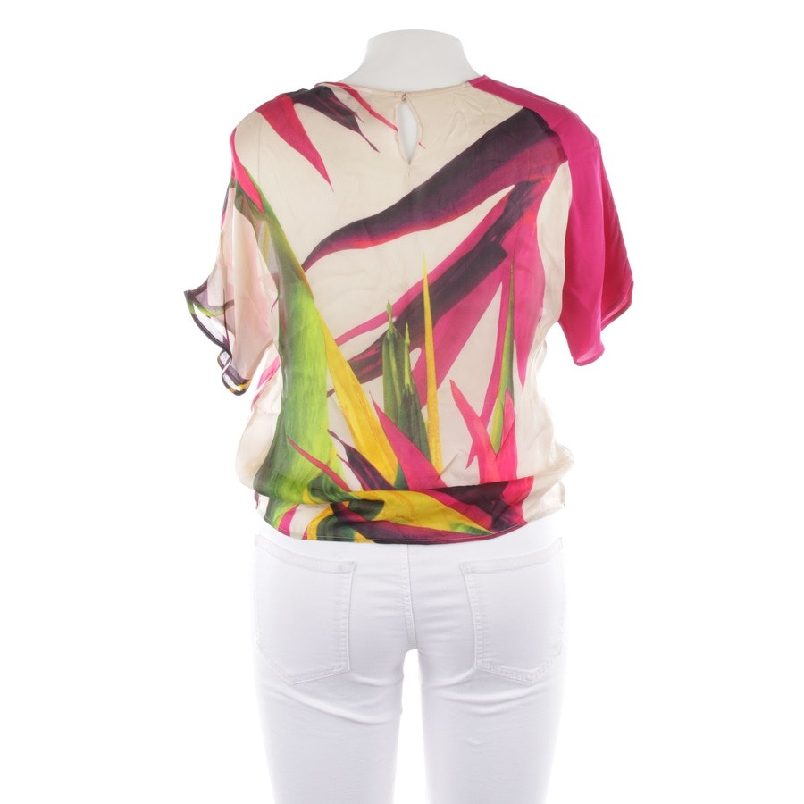 shirts from Max Mara in multicolor and multicolor size S