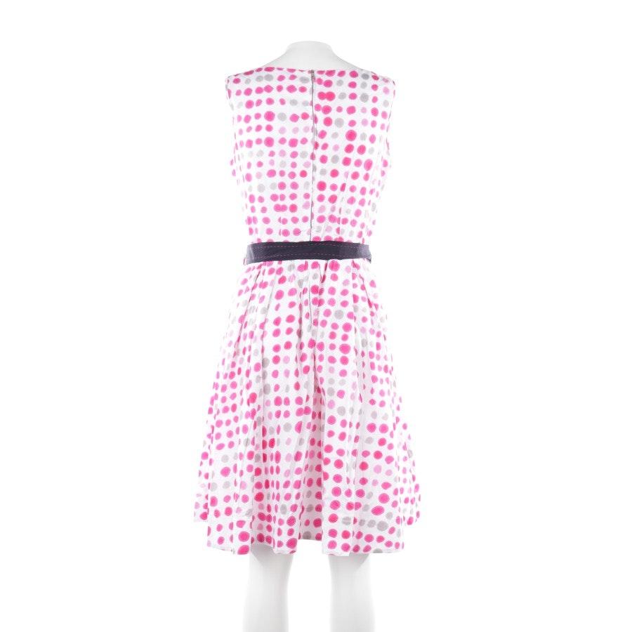 Kleid von Marc Cain in Multicolor Gr. 34