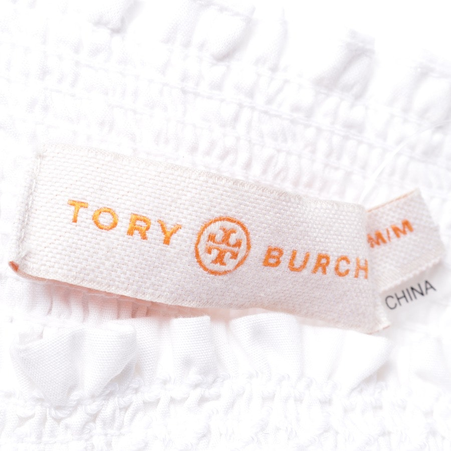 jumpsuit from Tory Burch in know size M