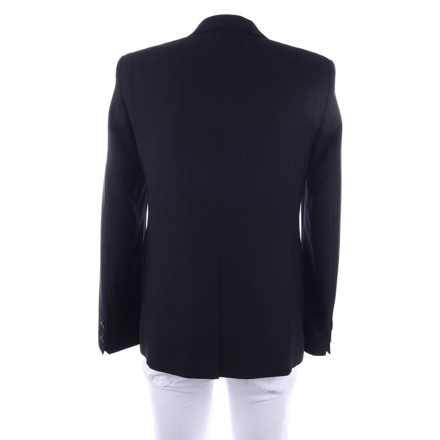 blazer from Hugo Boss Red Label in black size 48 - adaon