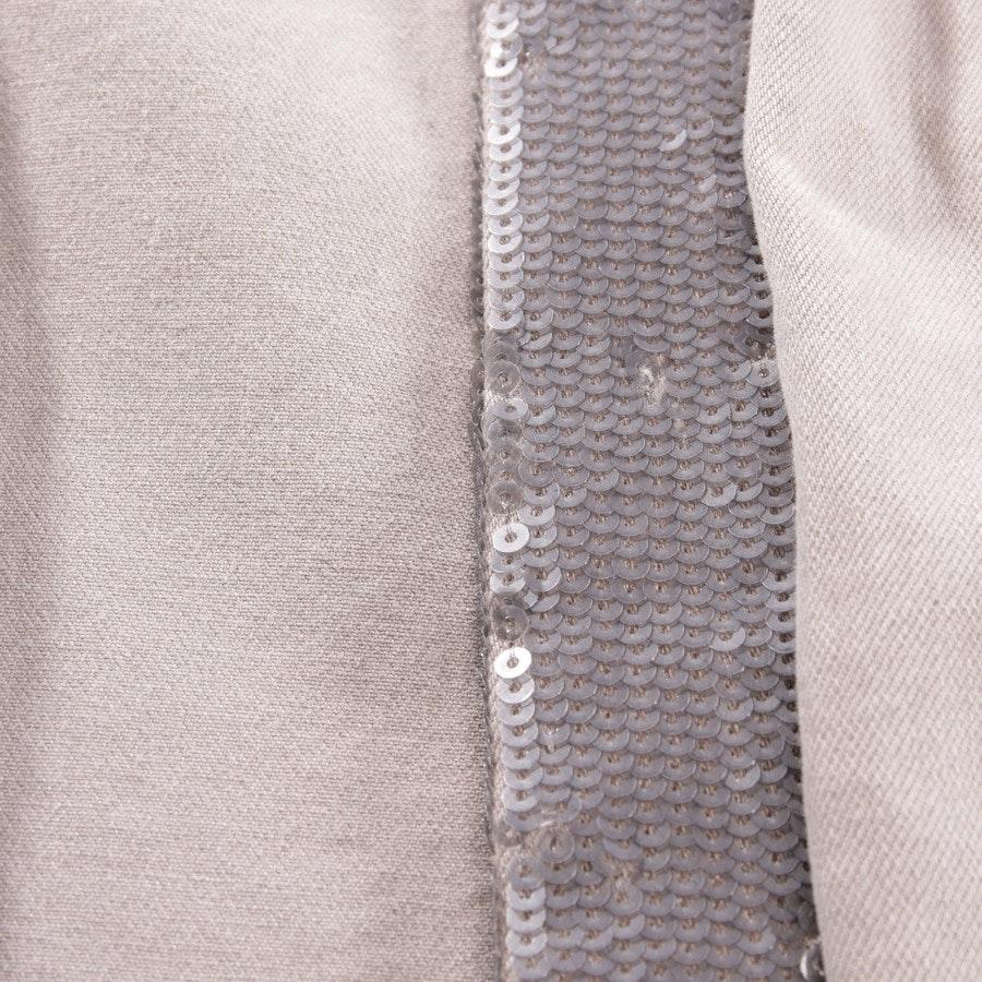 blazer from Liebeskind Berlin in taupe size DE 36