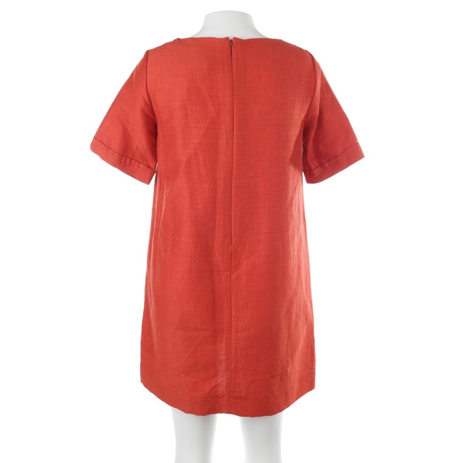 dress from Max Mara in red size 42