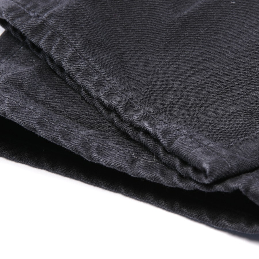 jeans from AG Jeans in black size W32 - new - the apex