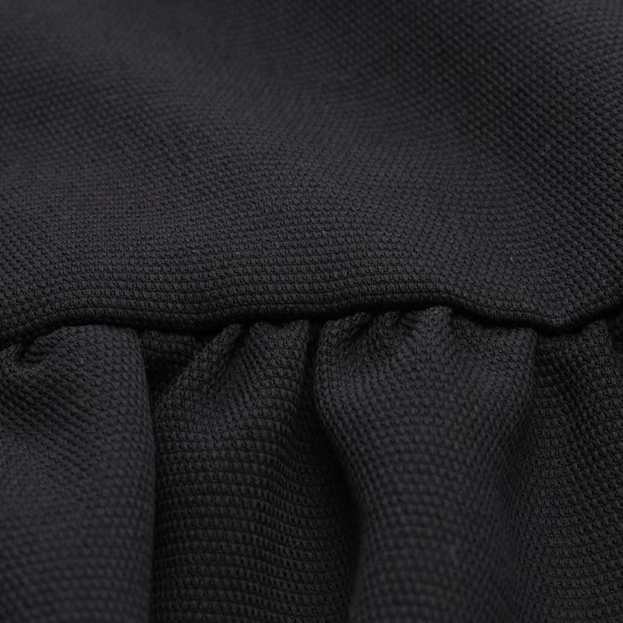 Kleid von Michael Kors in Schwarz Gr. 2XS - NEU mit Etikett